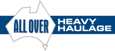 all-over-haulage-logo