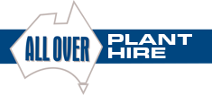 all-over-plant-logo